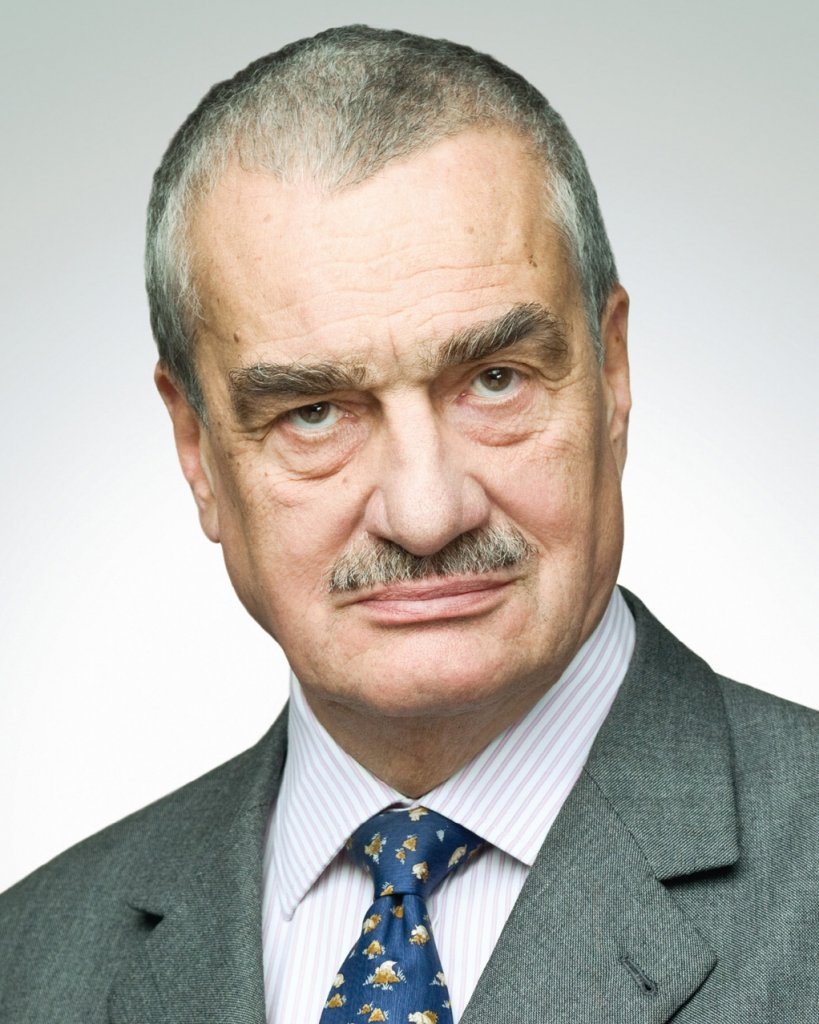 Single schwarzenberg